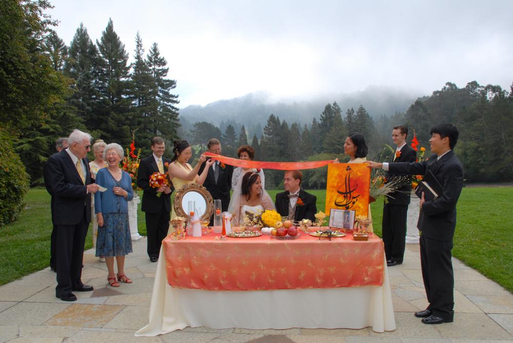 brazilian room wedding-130.jpg