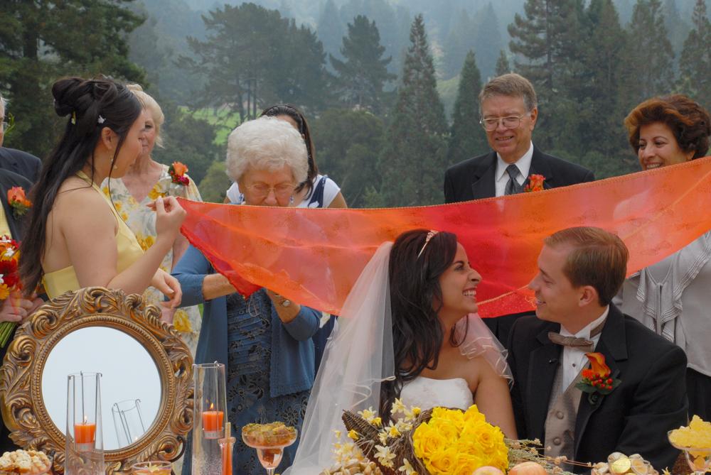 brazilian room wedding-132.jpg