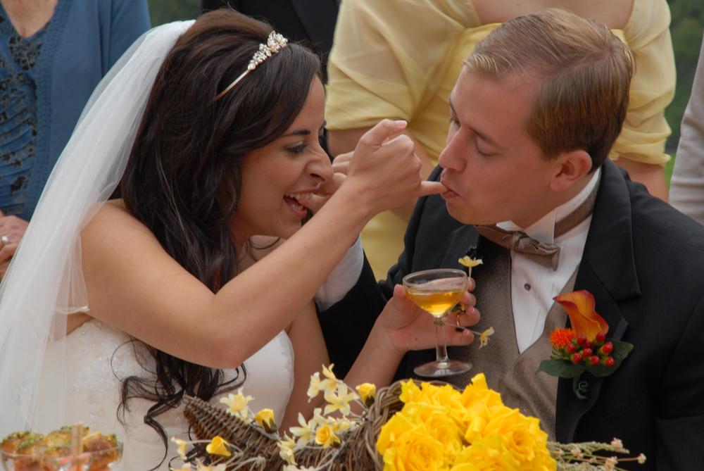 brazilian room wedding-133.jpg