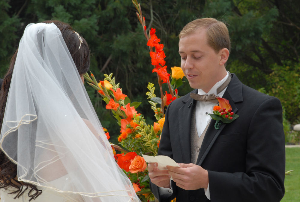 brazilian room wedding-134.jpg