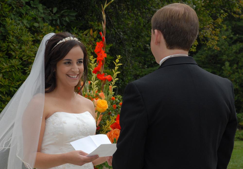 brazilian room wedding-135.jpg