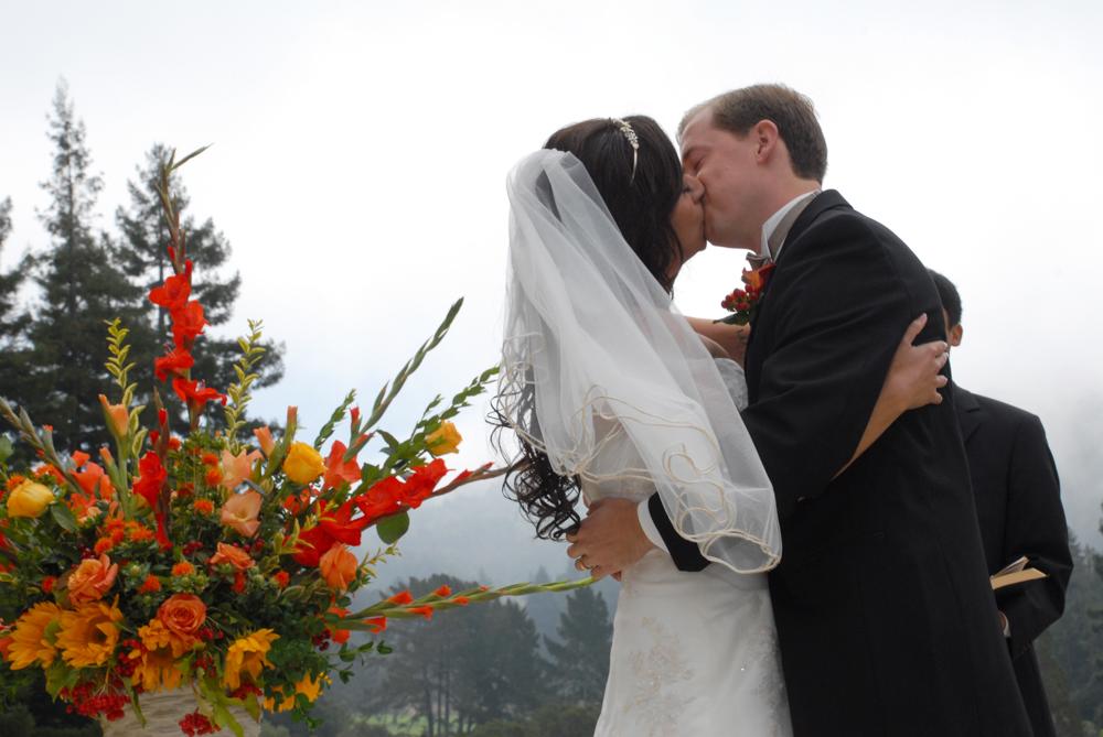brazilian room wedding-137.jpg