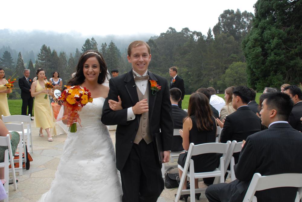 brazilian room wedding-138.jpg