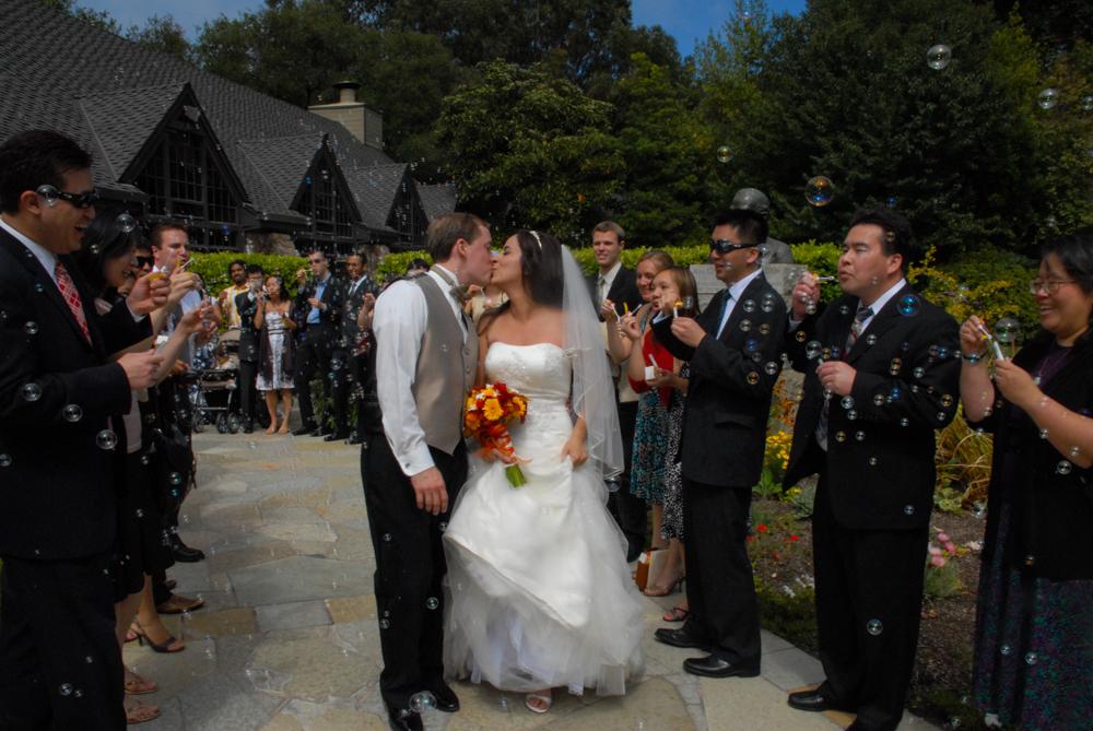 brazilian room wedding-143.jpg