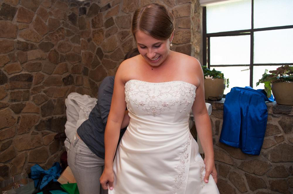 brazilian room wedding-146.jpg