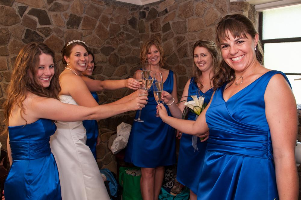 brazilian room wedding-148.jpg