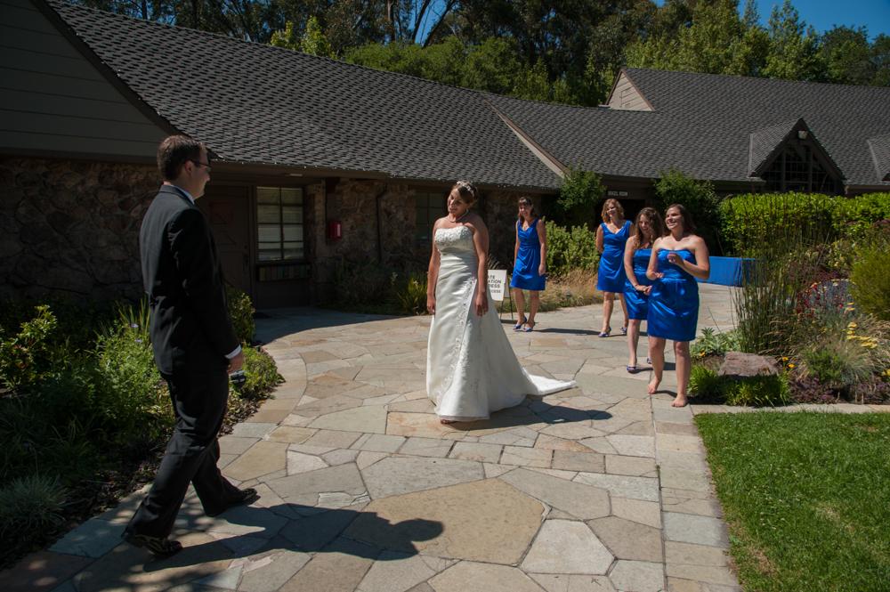 brazilian room wedding-150.jpg