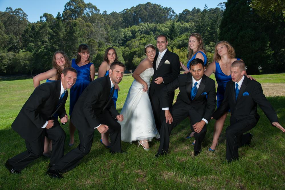 brazilian room wedding-154.jpg