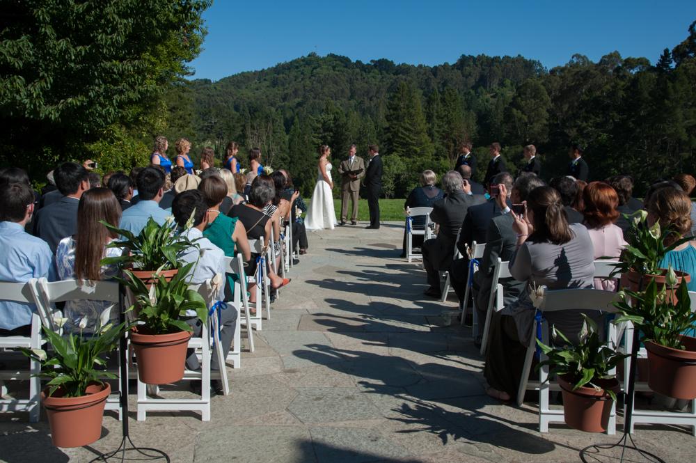 brazilian room wedding-158.jpg
