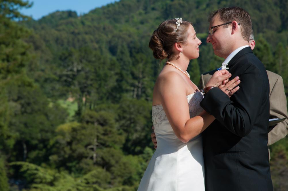 brazilian room wedding-166.jpg
