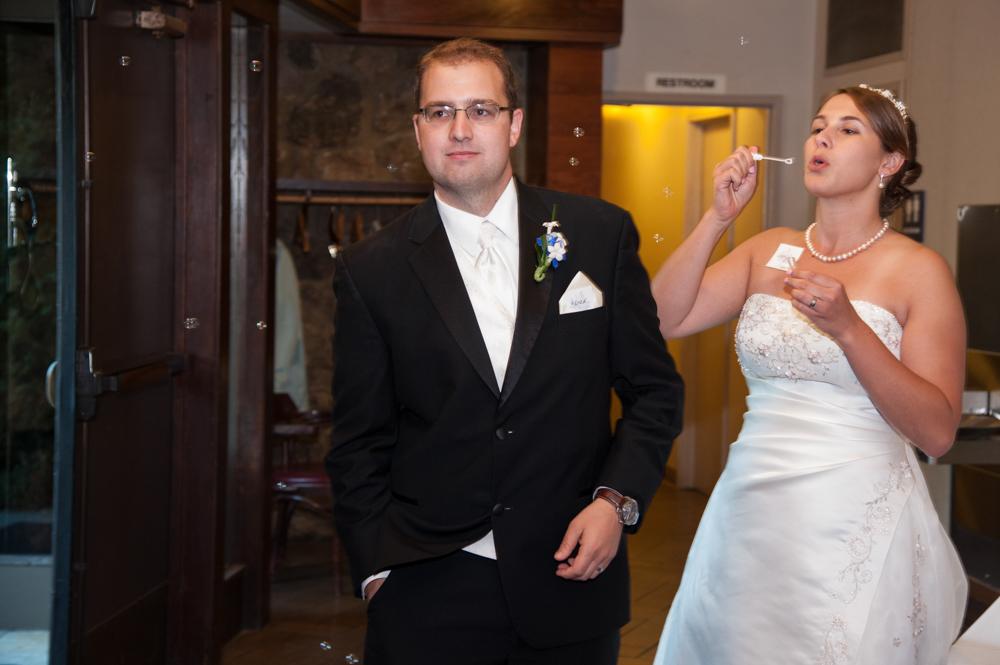 brazilian room wedding-169.jpg