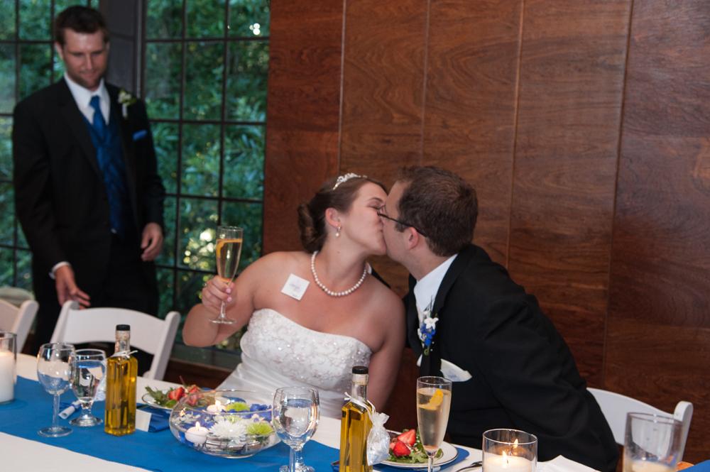 brazilian room wedding-171.jpg