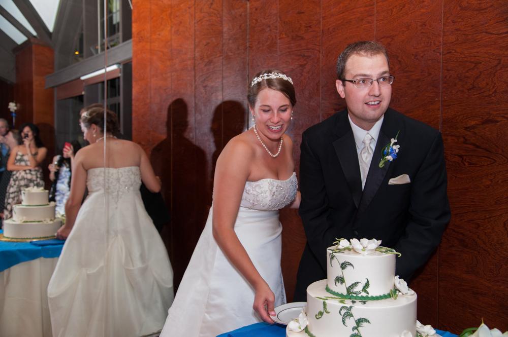 brazilian room wedding-177.jpg