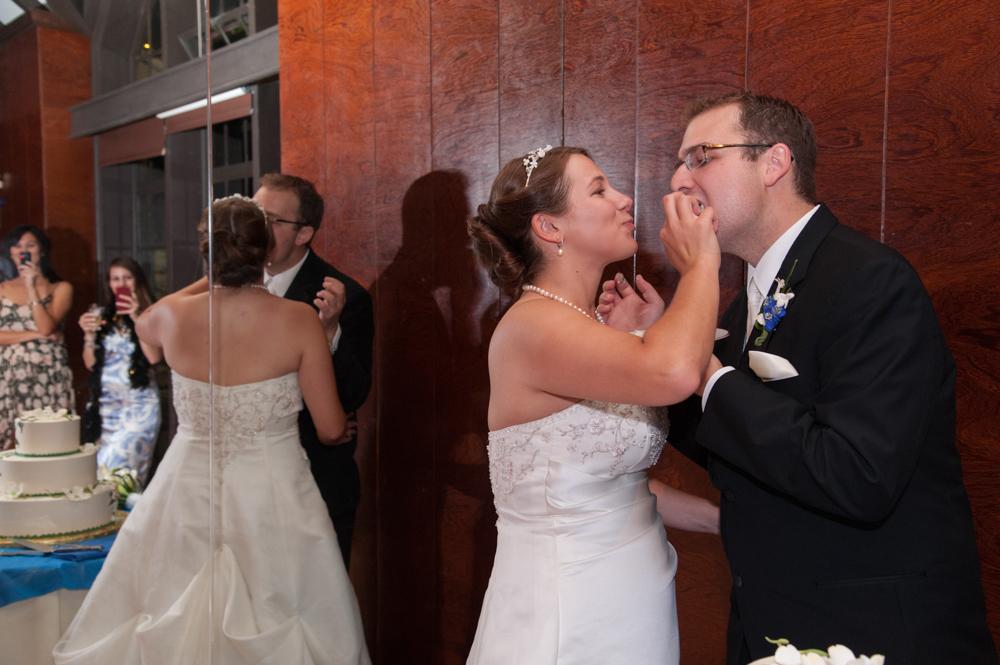 brazilian room wedding-178.jpg