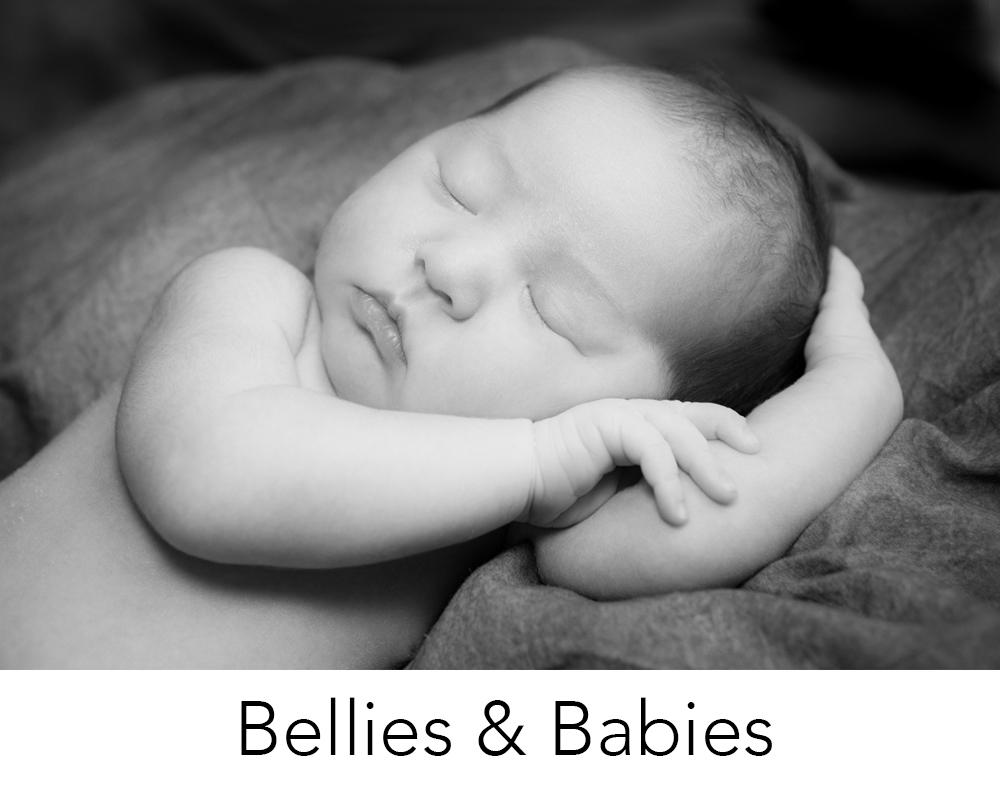 newborn02.jpg
