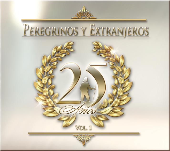 jpeg CD 25 AÑOS VOL. 1.jpg