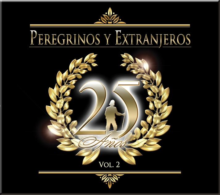 jpeg CD 25 AÑOS VOL. 2.jpg