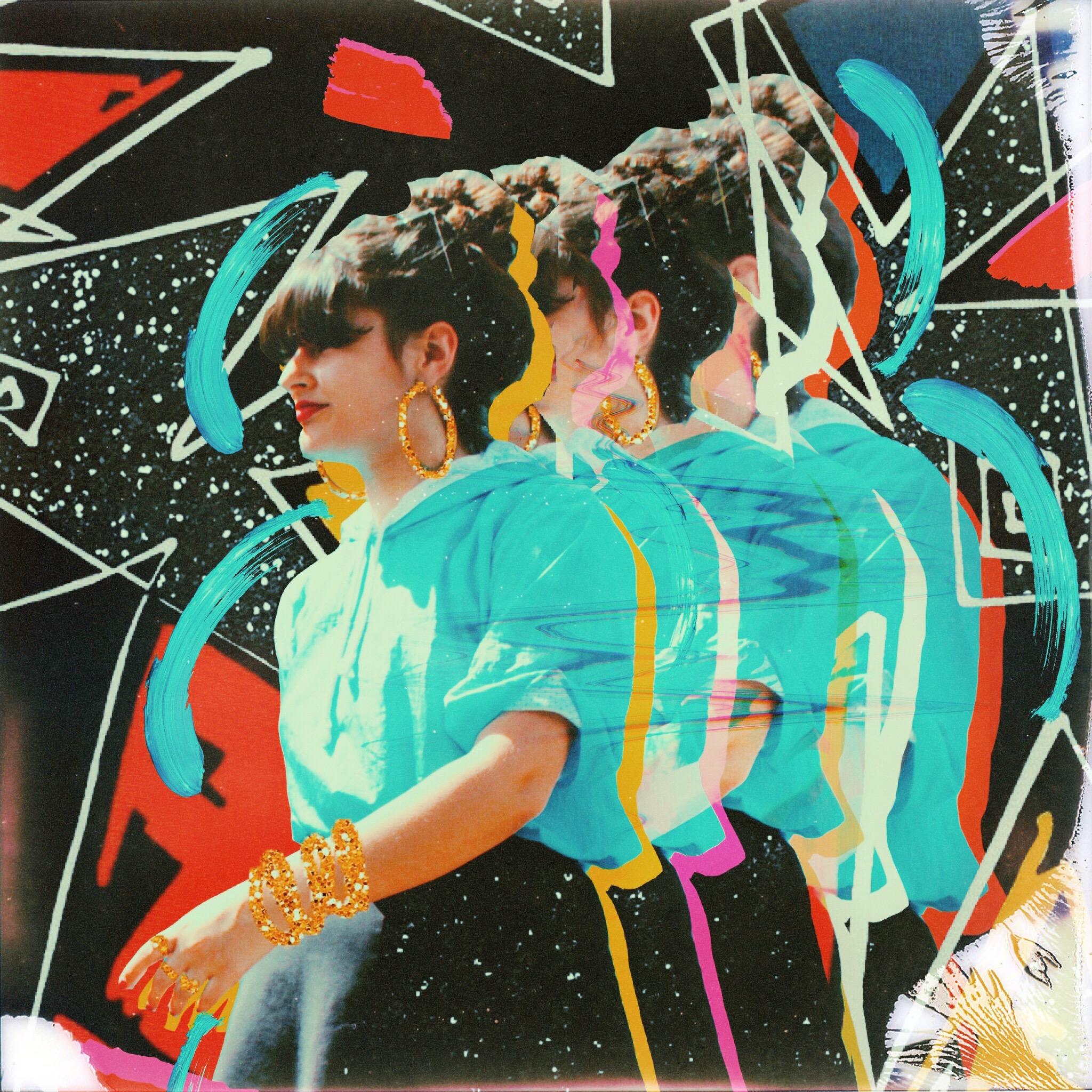 Frame by Frame COVER ART (1).JPG