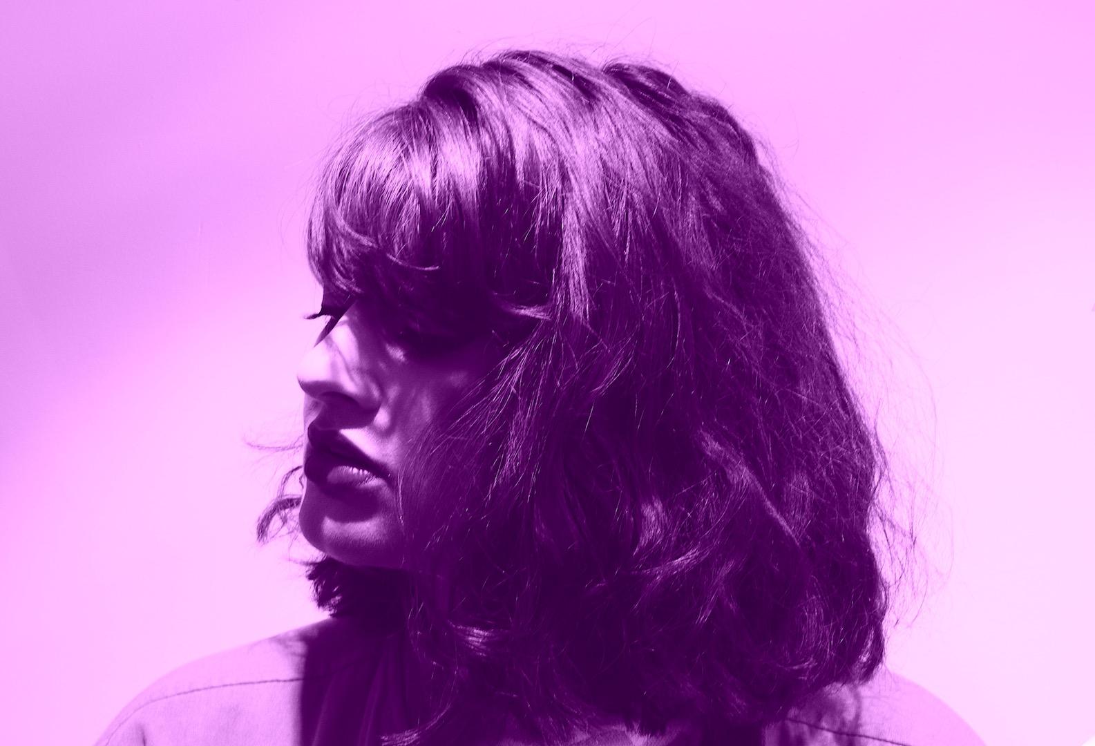 Wallace Black Lake Purple.jpg