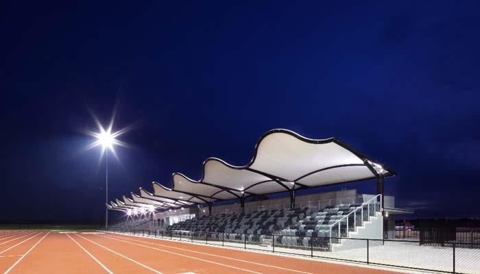 athletics (8) (Large).jpg