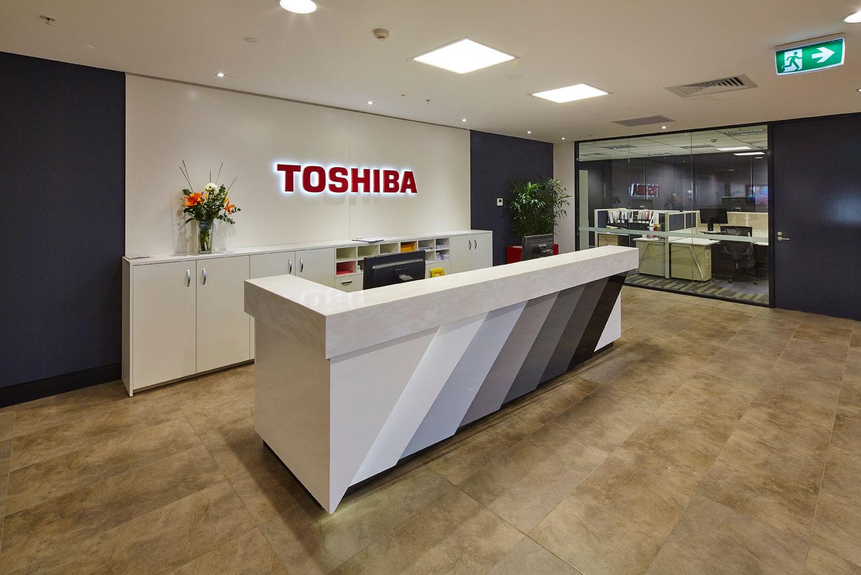 Australand-Toshiba-063-.jpg