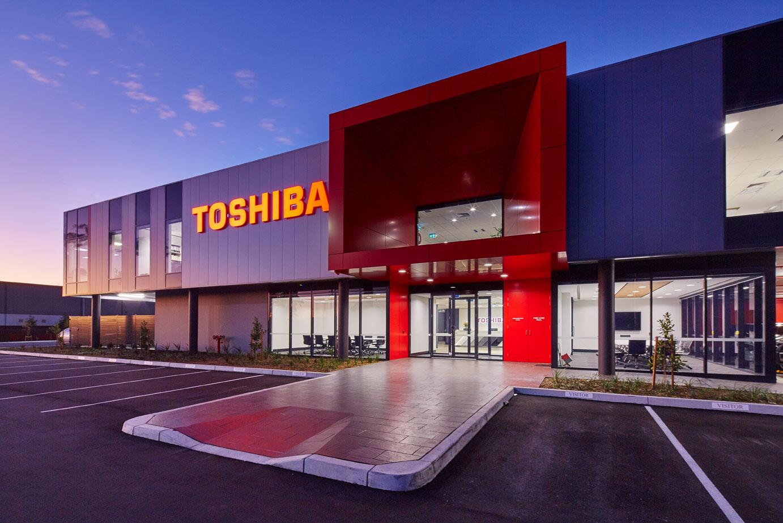 Australand-Toshiba-002-.jpg