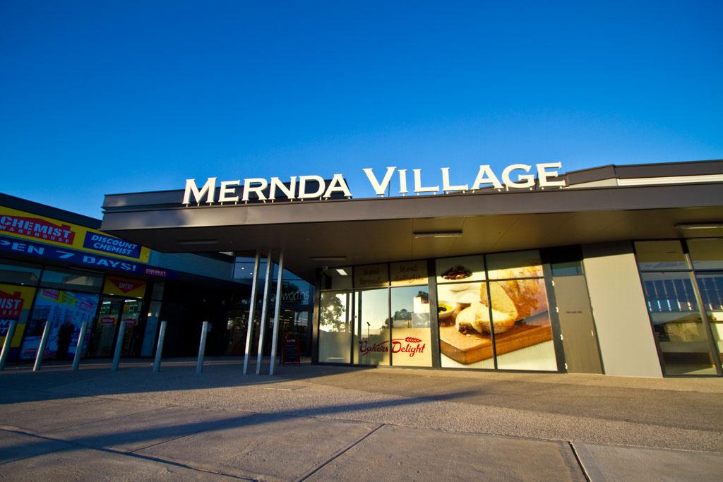 Mernda_Village_1_7.jpg