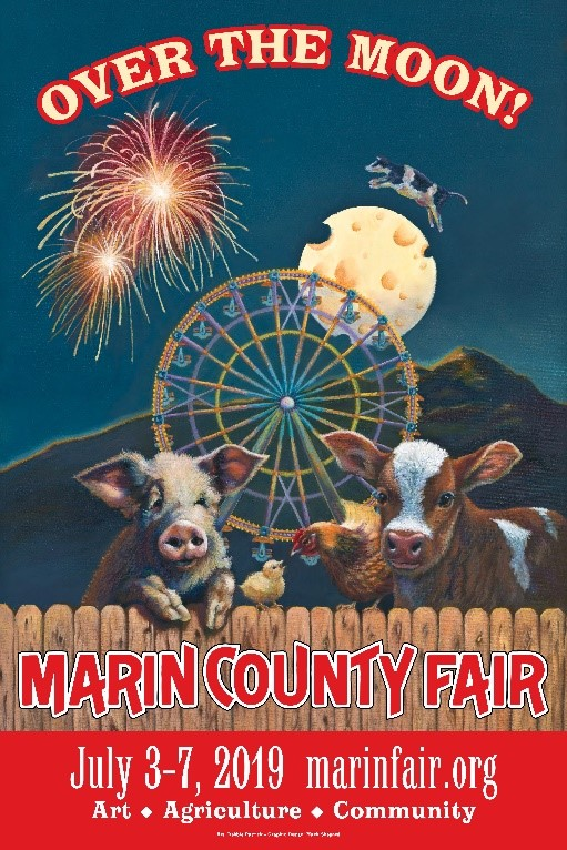 county-fair-2019-postersmall.jpg