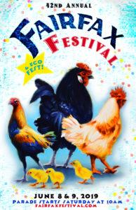 Fairfax-Festival-Poster-194x300.jpg
