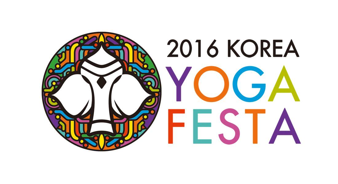 Click image to view full YogaFesta site.