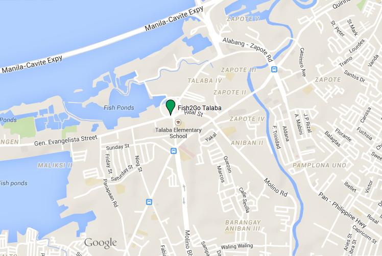 Talaba-Map.jpg