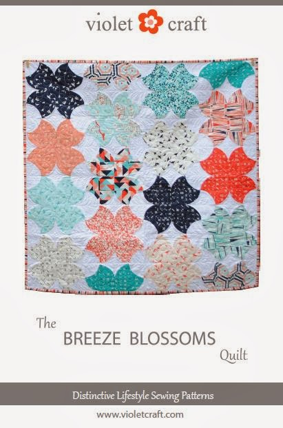 Breeze+Blossoms+A+Cover.JPG