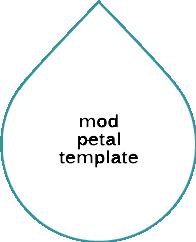 mod+petal+template.png