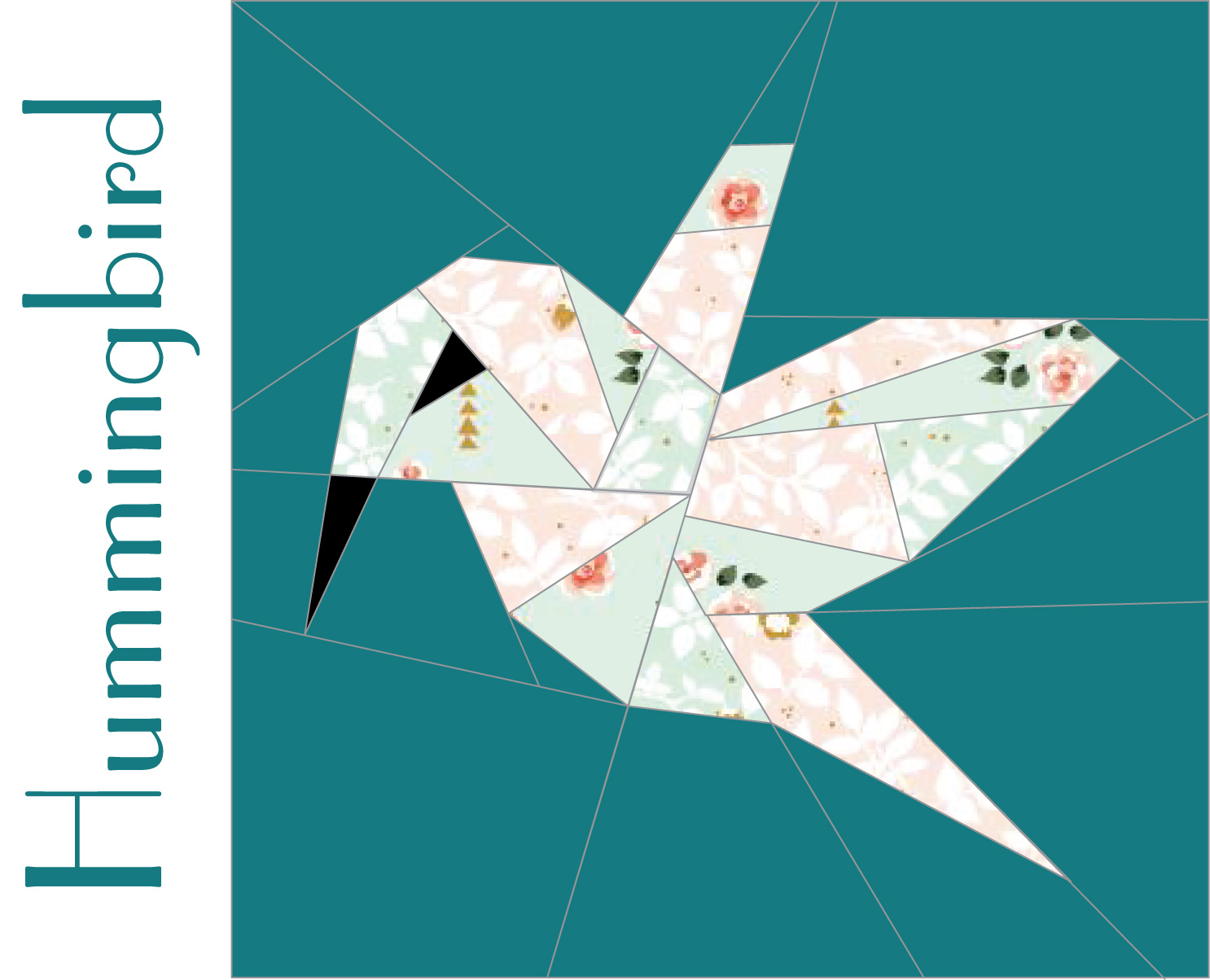 Forest Abstractions Piecing Guide 10 Hummingbird_SampleColors.jpg