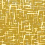 Haystack in Gold