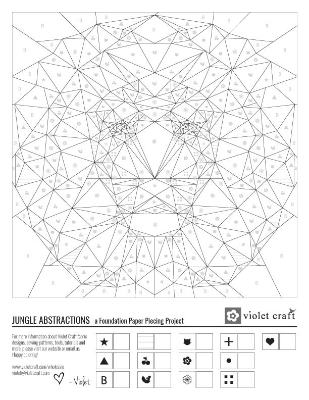 VC007_JungleAbstractions_ColoringPage.jpg