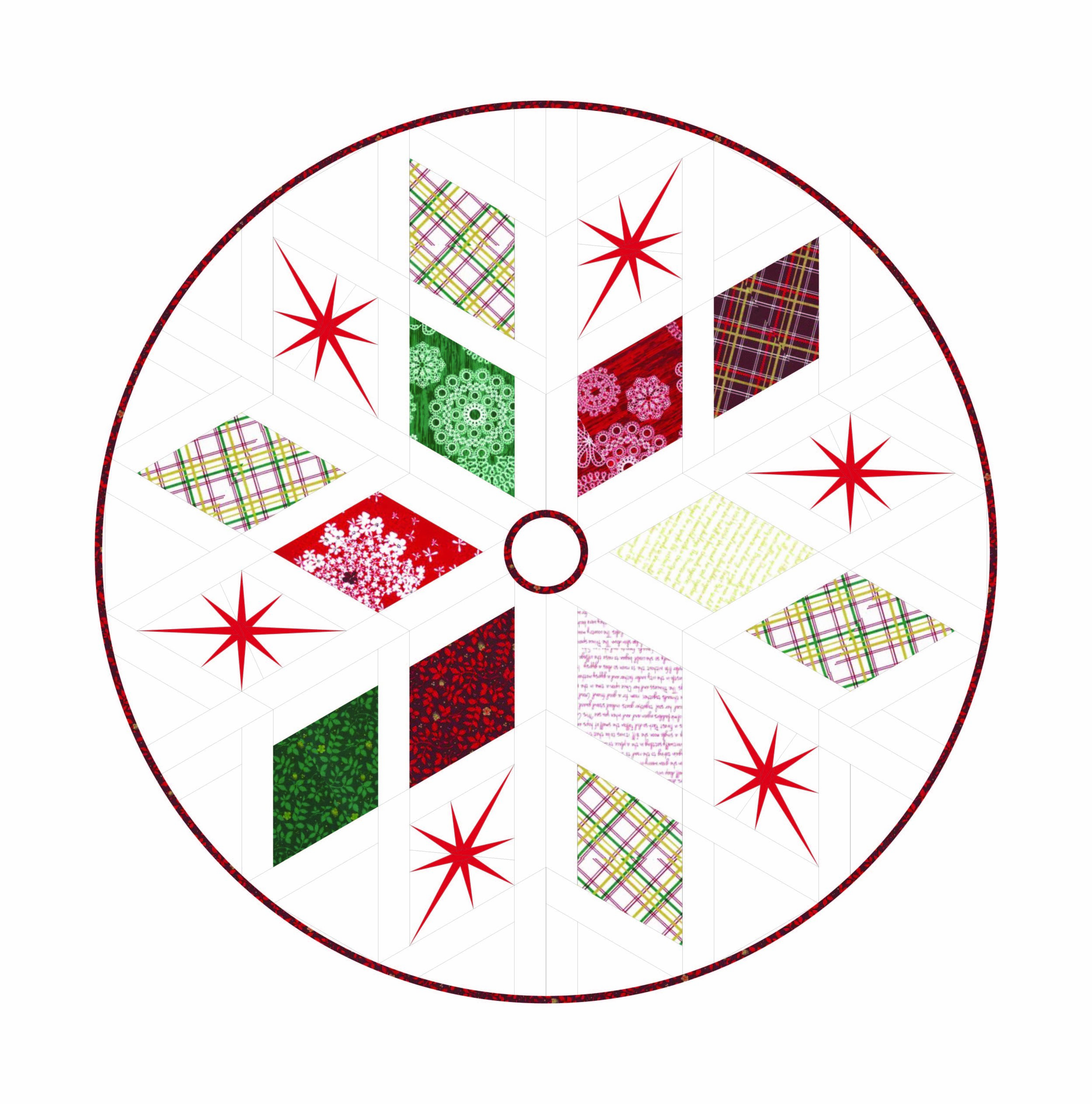 Atomic Starburst Tree Skirt Round Small.jpg
