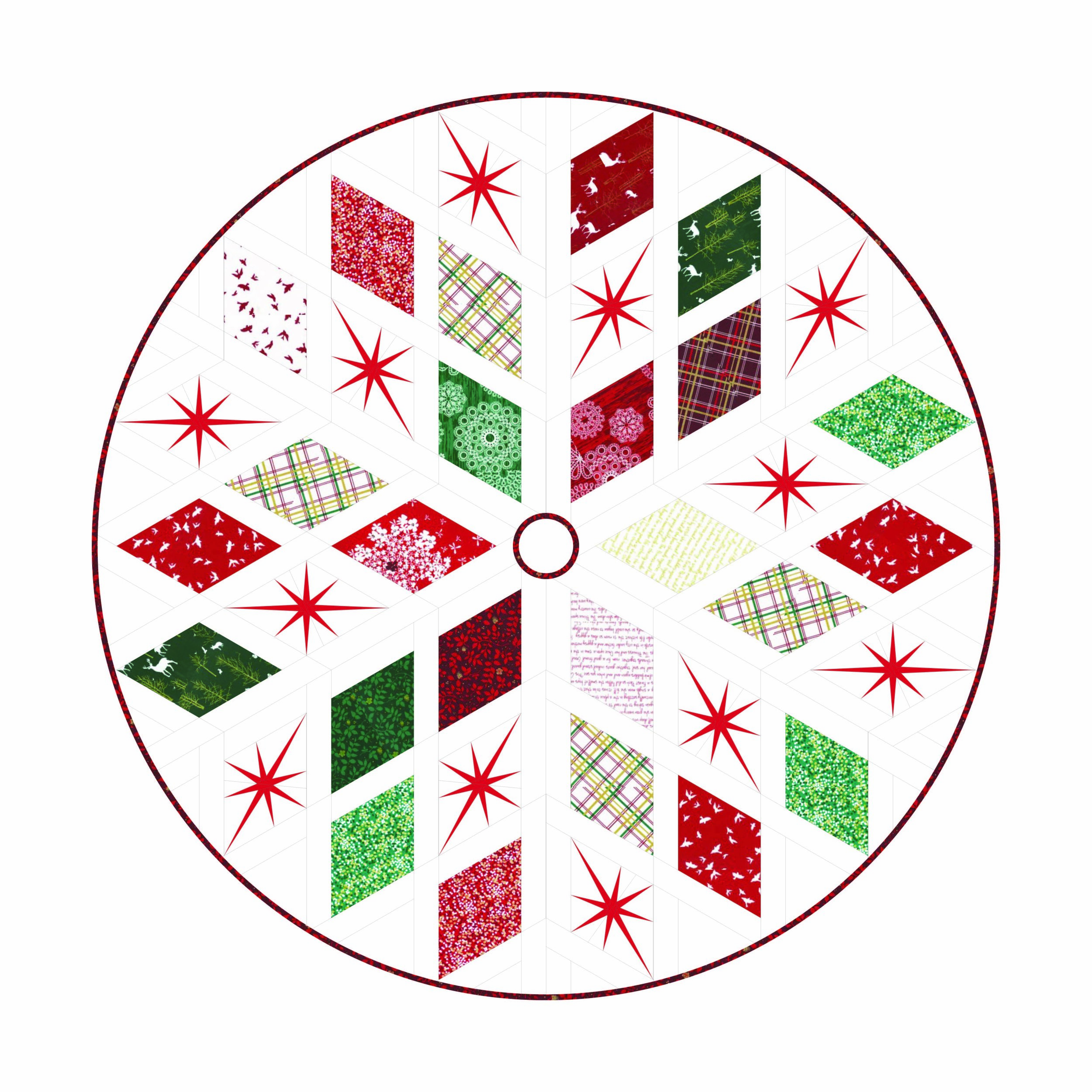 Atomic Starburst Tree Skirt Round Large.jpg