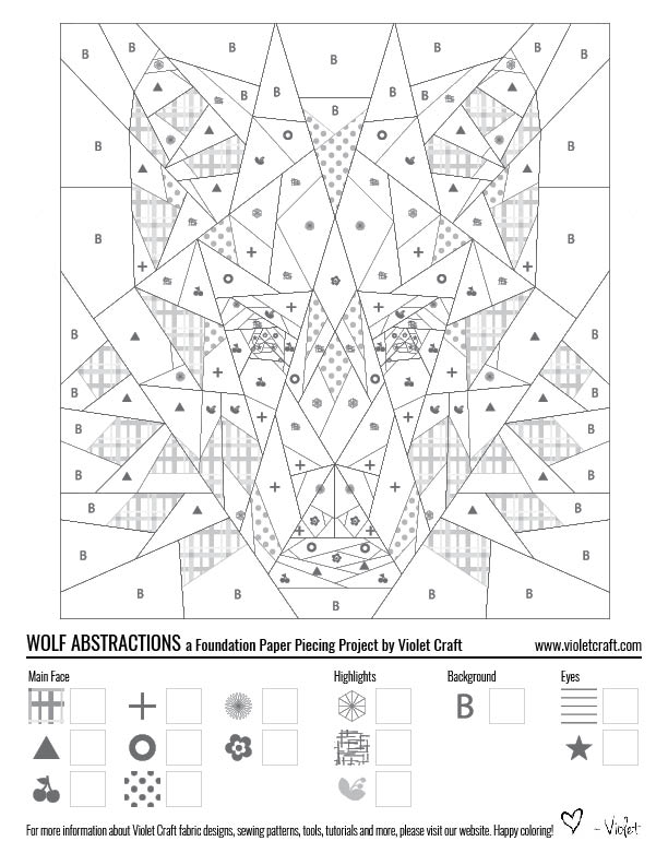 VC024_TheWolfAbstractionsQuilt_ColoringSheet.jpg