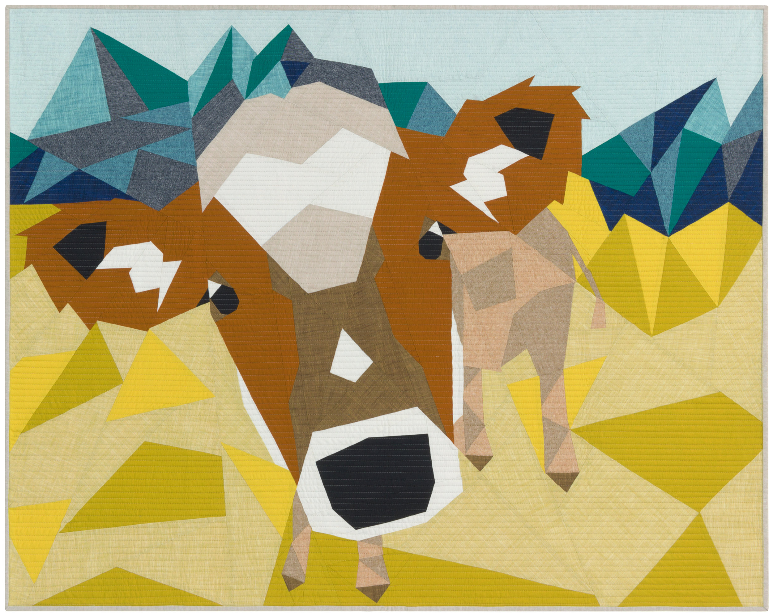 VC027_TheCowAbstractionsQuilt_photobyRK.jpg