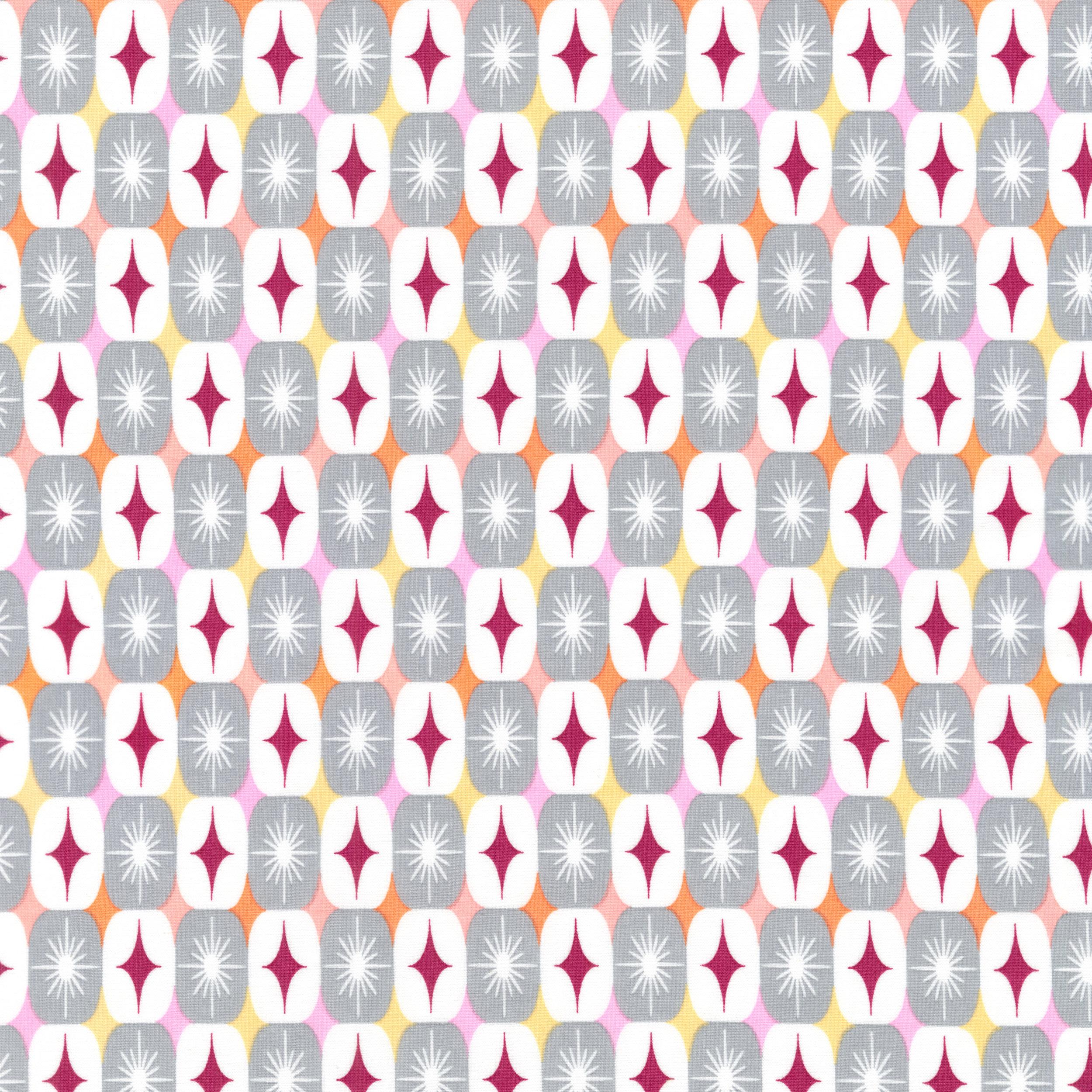 AVL-18154-287 Wallpaper SWEET