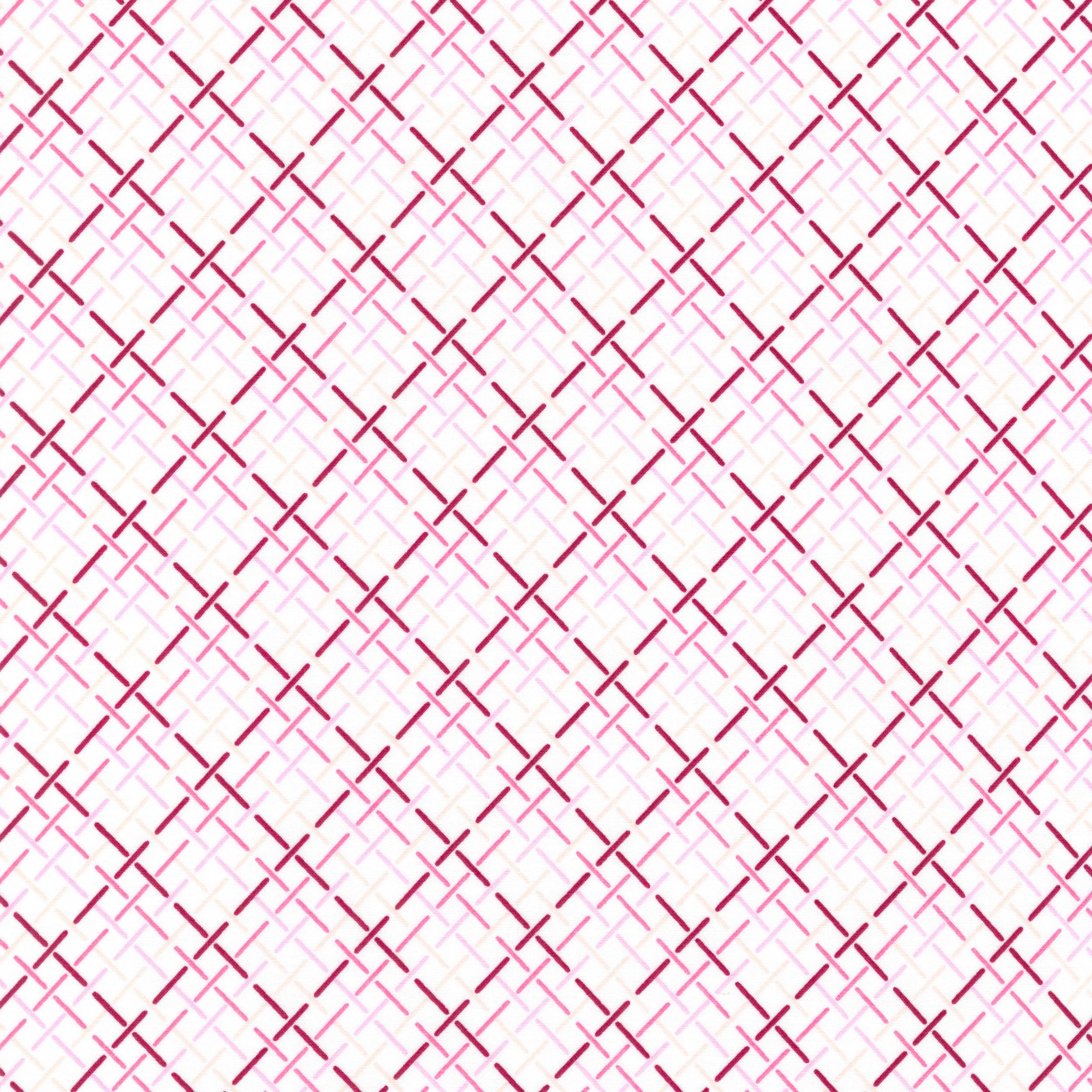 AVL-18153-107 Raffia Weave PETAL
