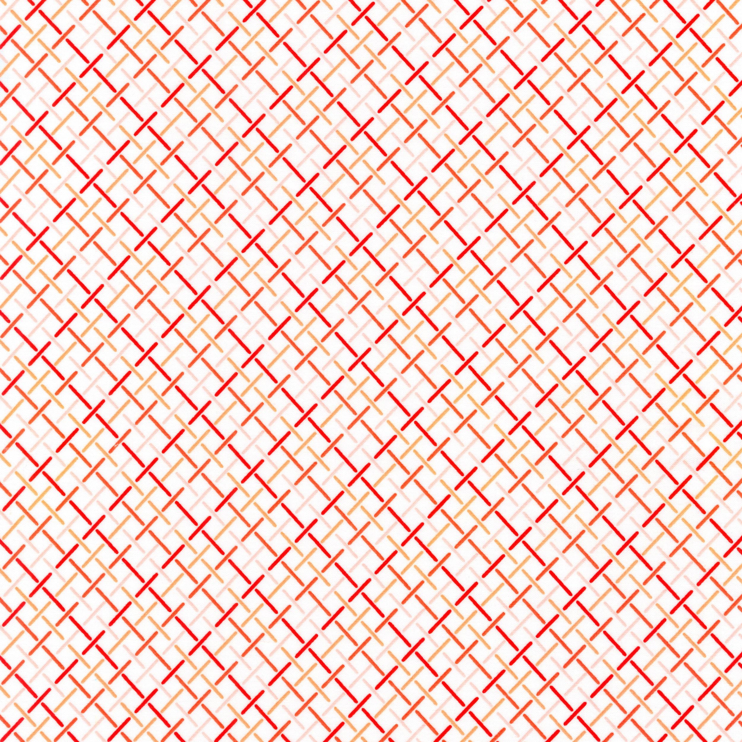 AVL-18153-144 Raffia Weave PEACH