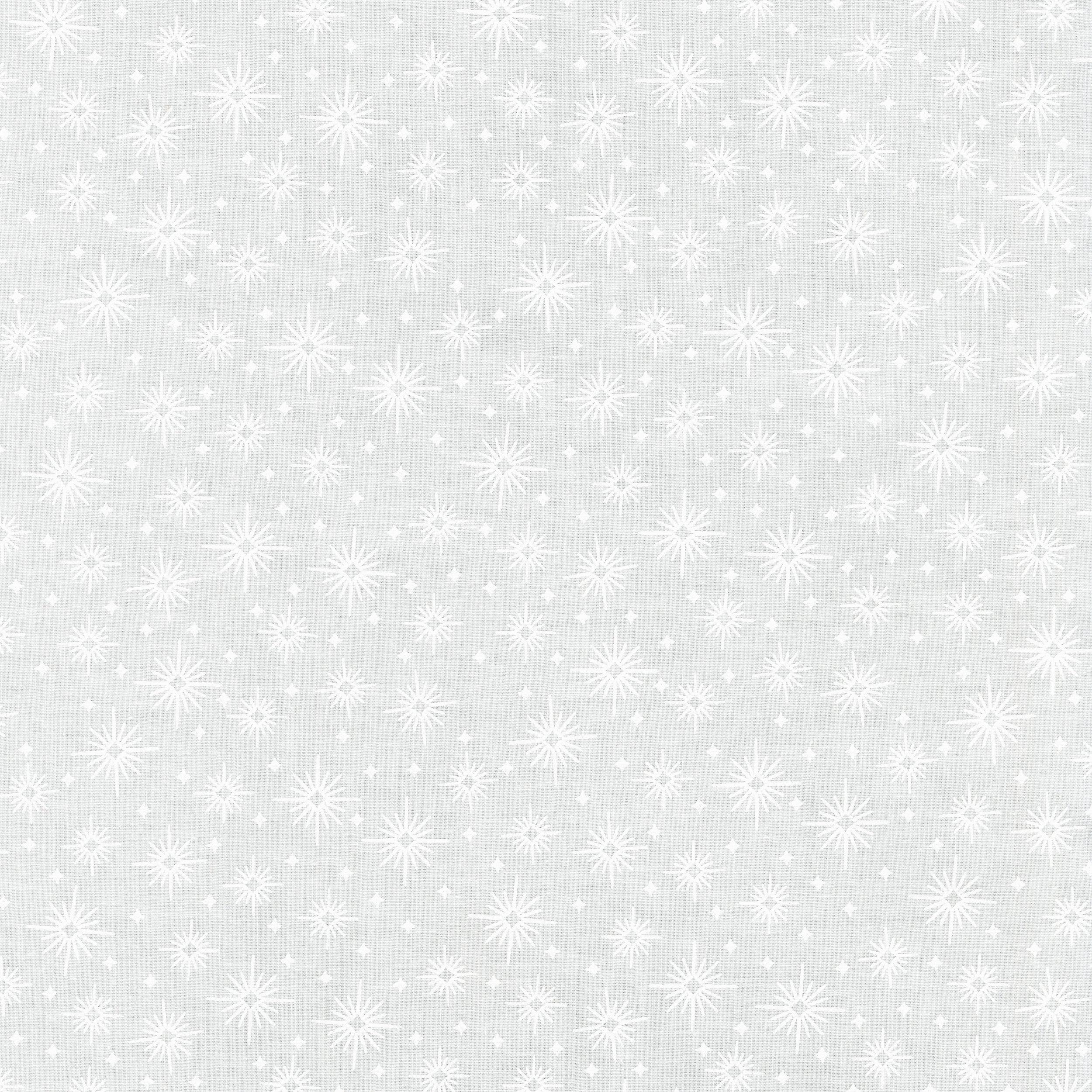 AVL-18156-1 Starlight WHITE