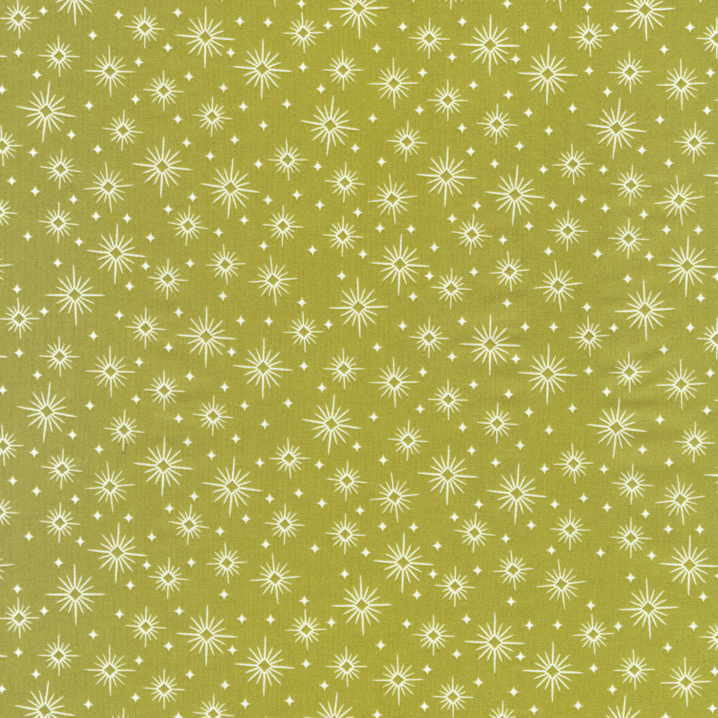 AVL-18156-49 Starlight OLIVE