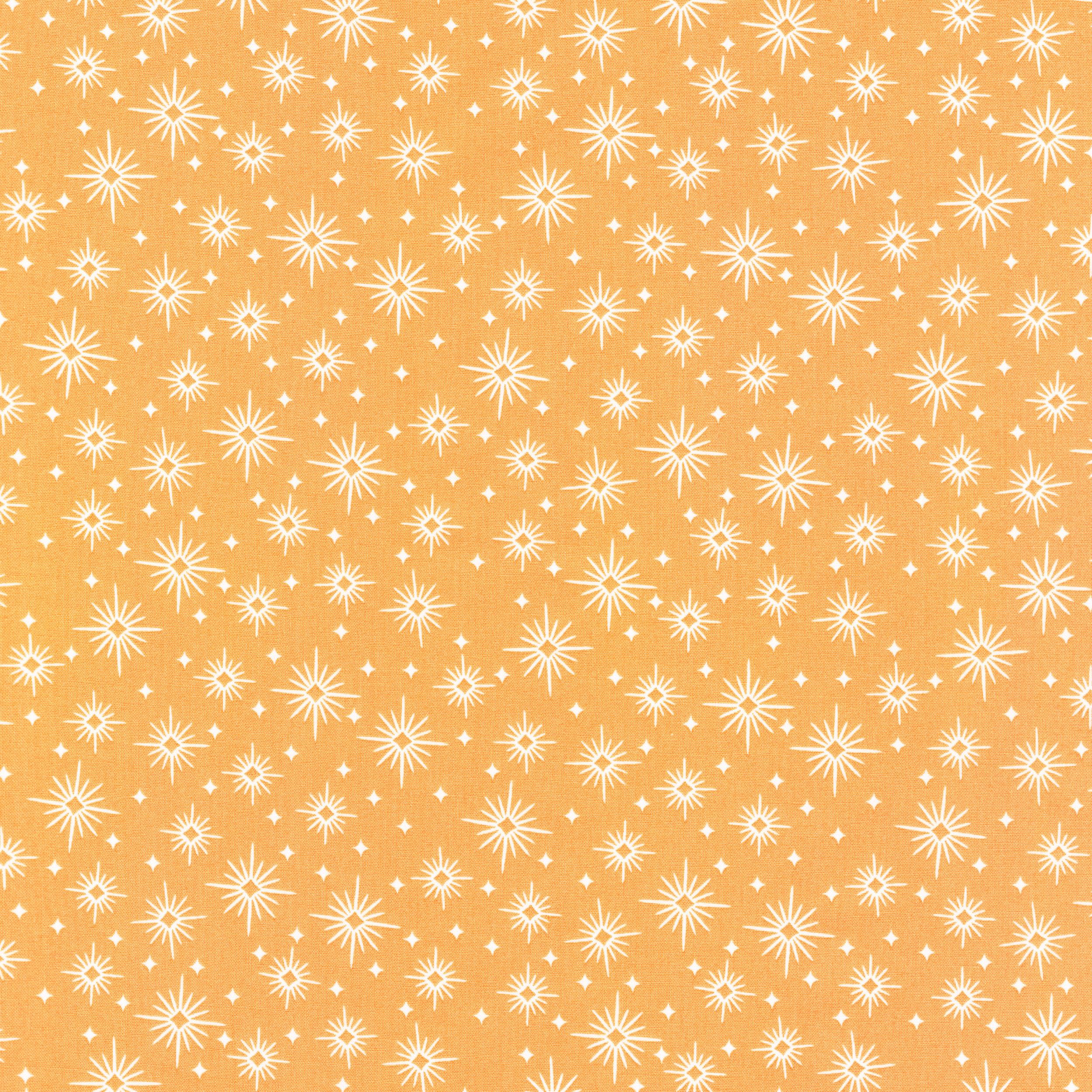 AVL-18156-144 Starlight PEACH