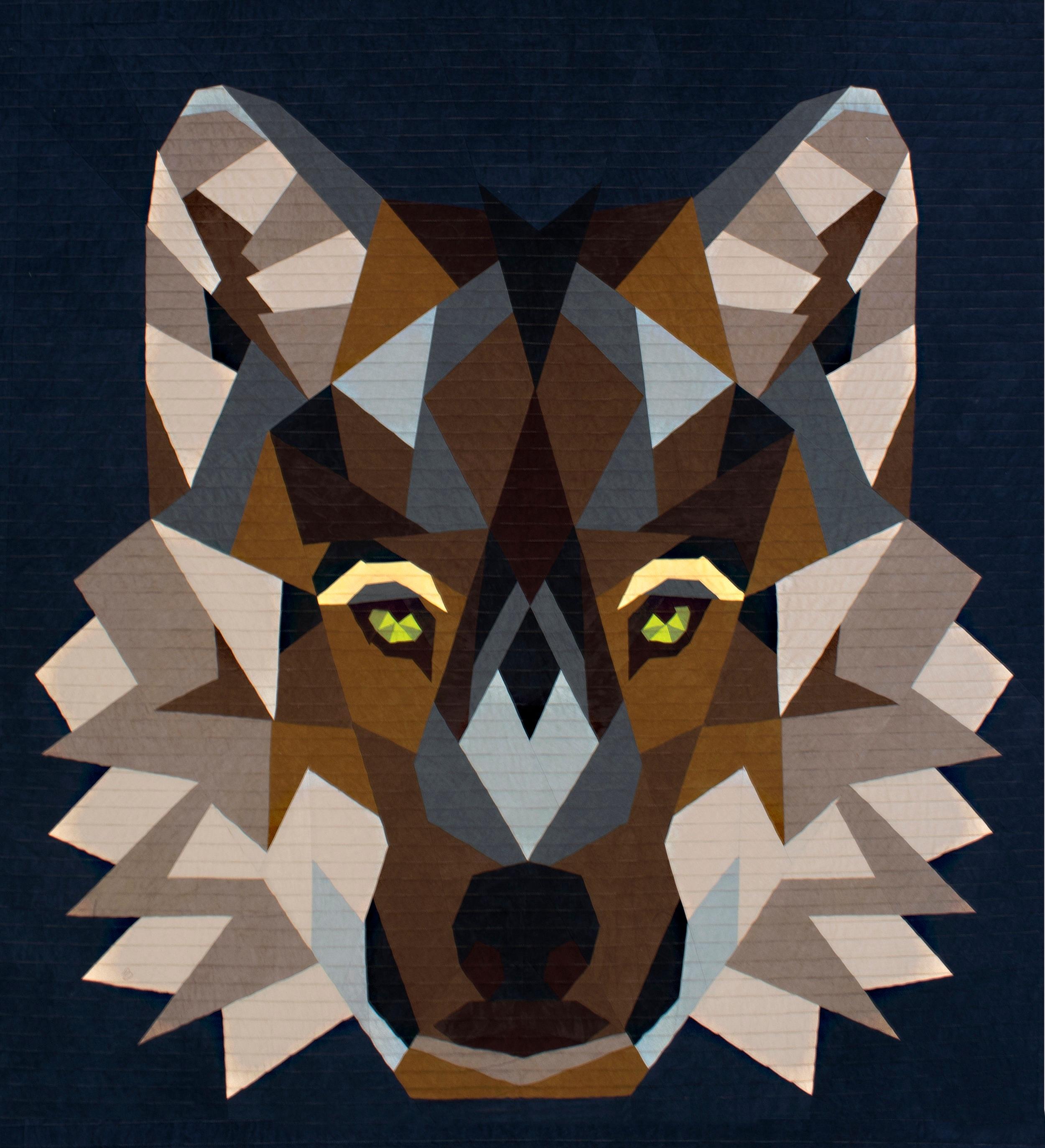 Wolf.CW+colors.jpg