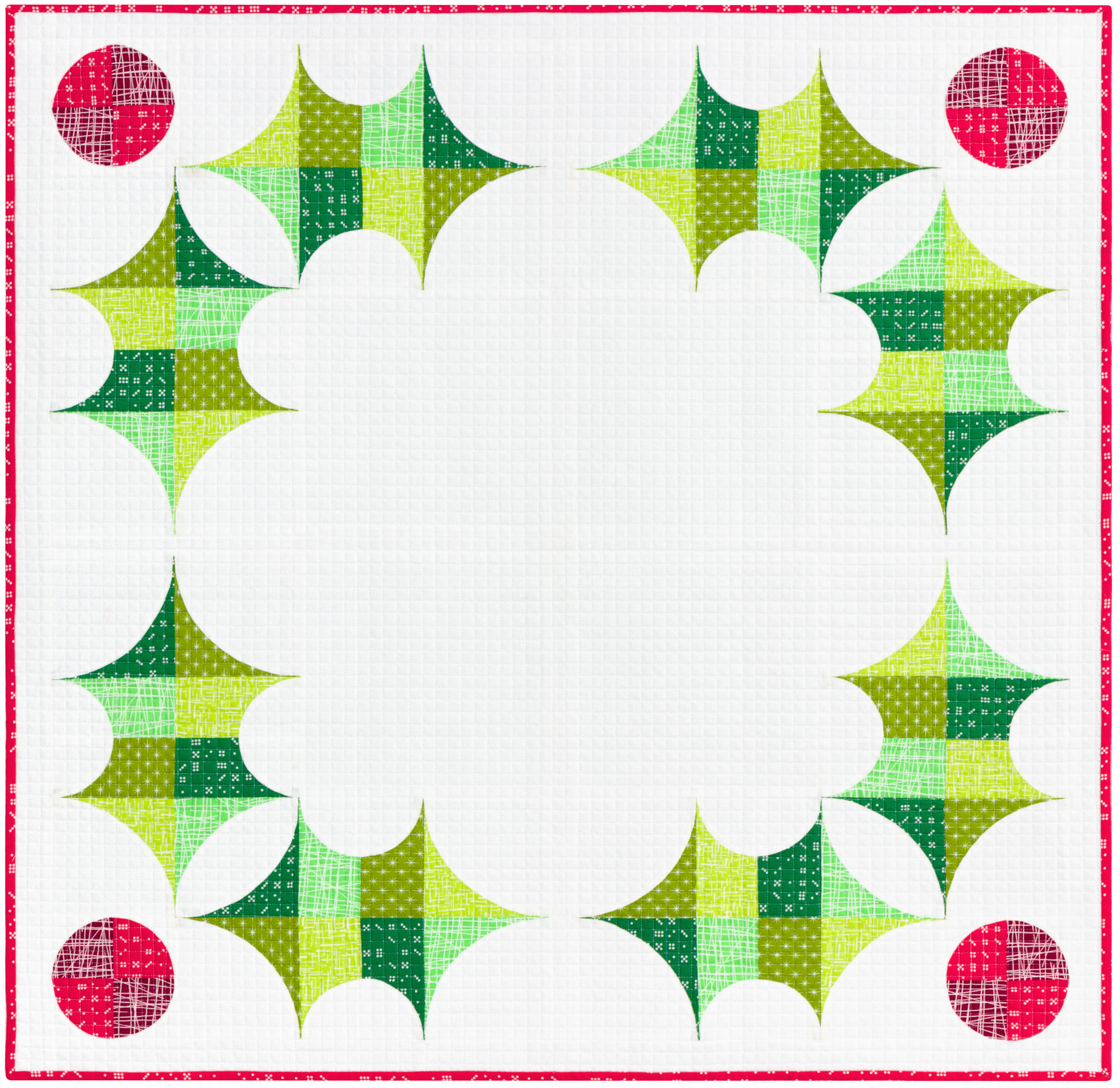 VC008_TheHollyHolidayQuilt_Violet Craft Modern Classics_Holly Holiday_photobyRK.jpg