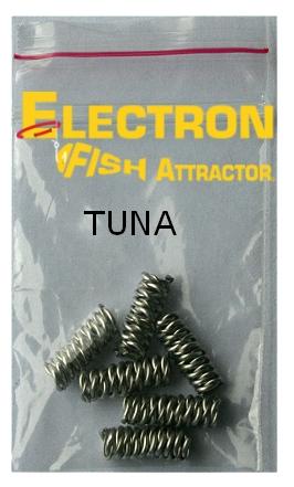 EFA - Tuna.jpg