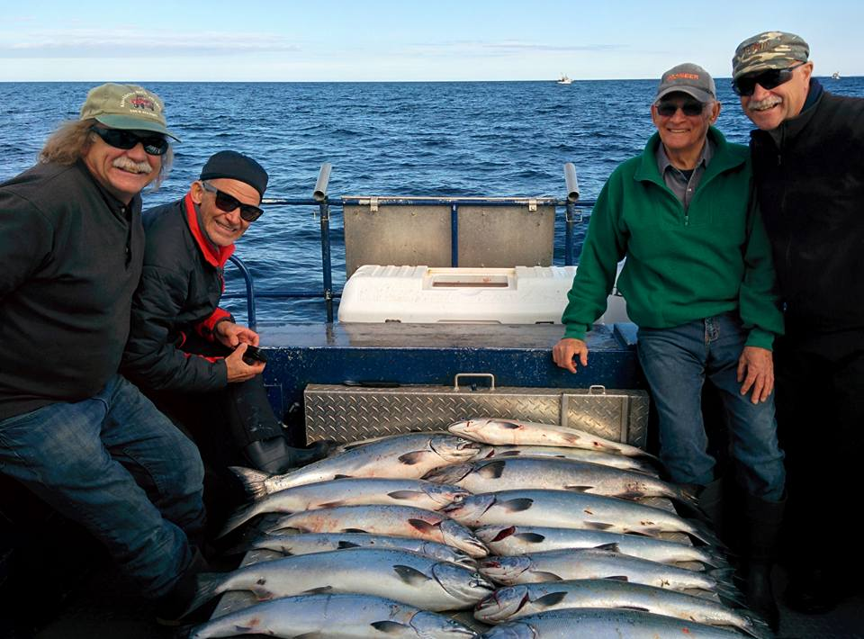 happy clients    3 springs-13 coho-2 hours.jpg